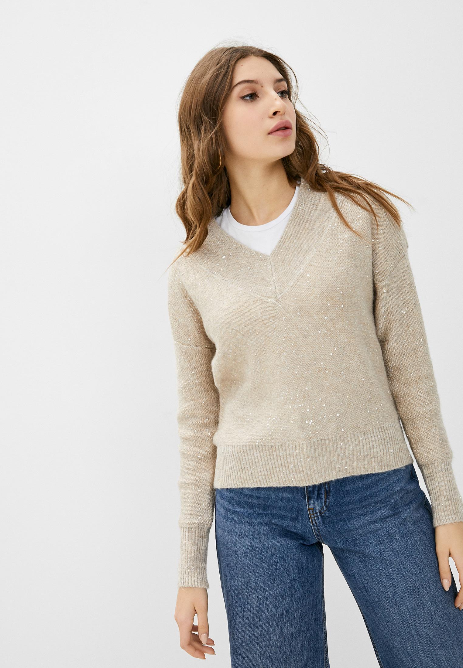 Пуловер Only (Онли) 15210966