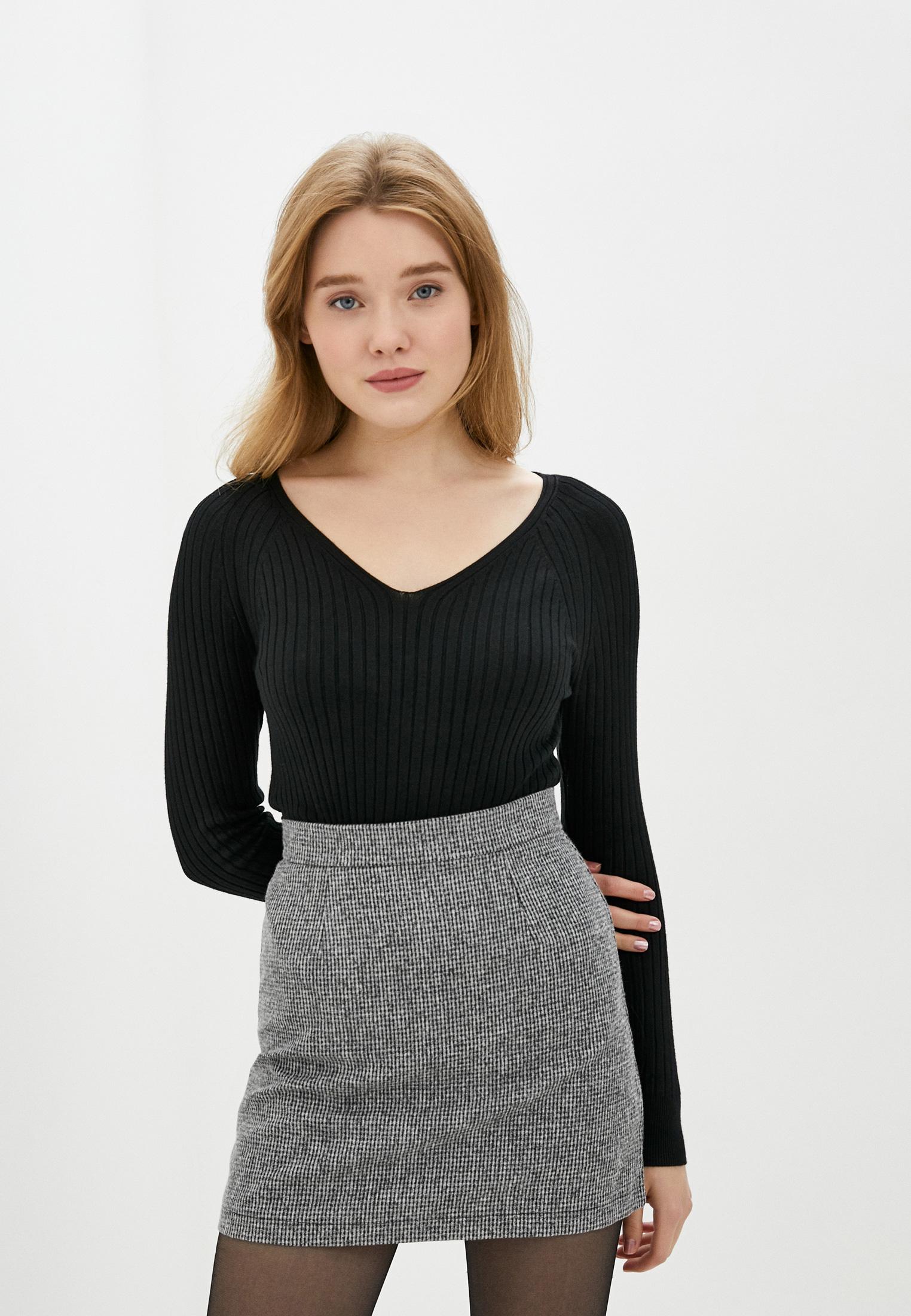 Пуловер Only (Онли) 15214499