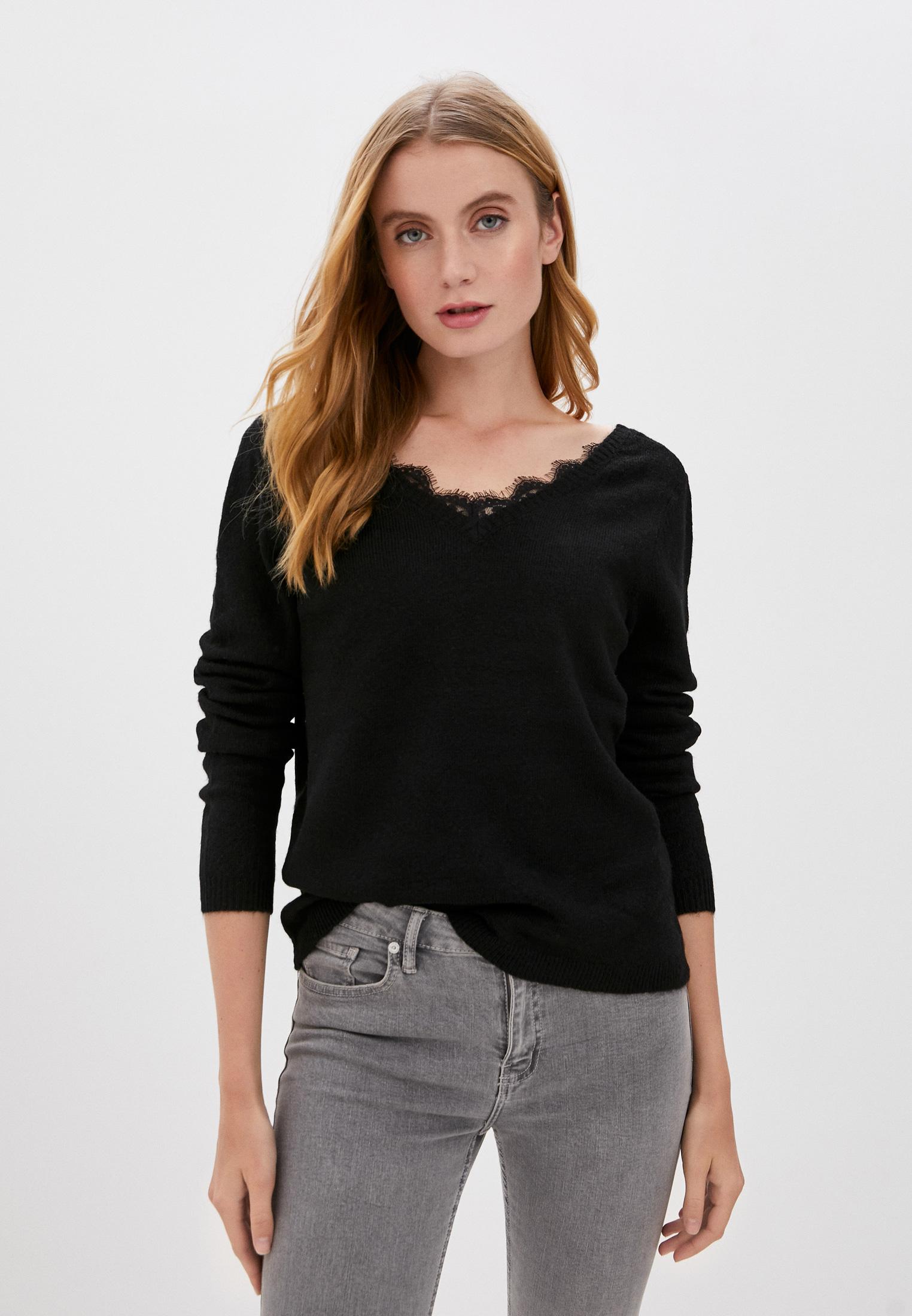 Пуловер Only (Онли) 15193742