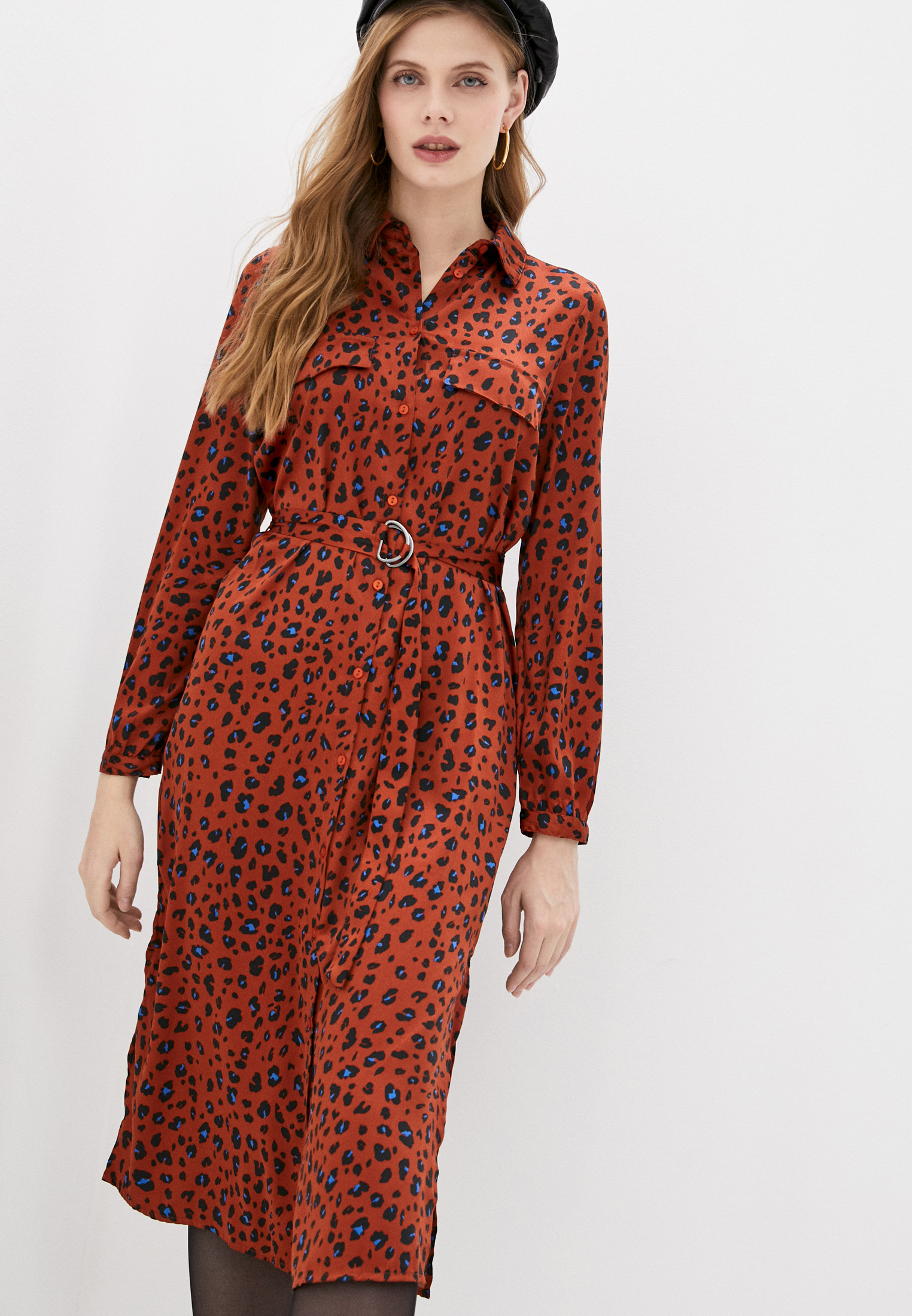 Платье Only (Онли) 15213238