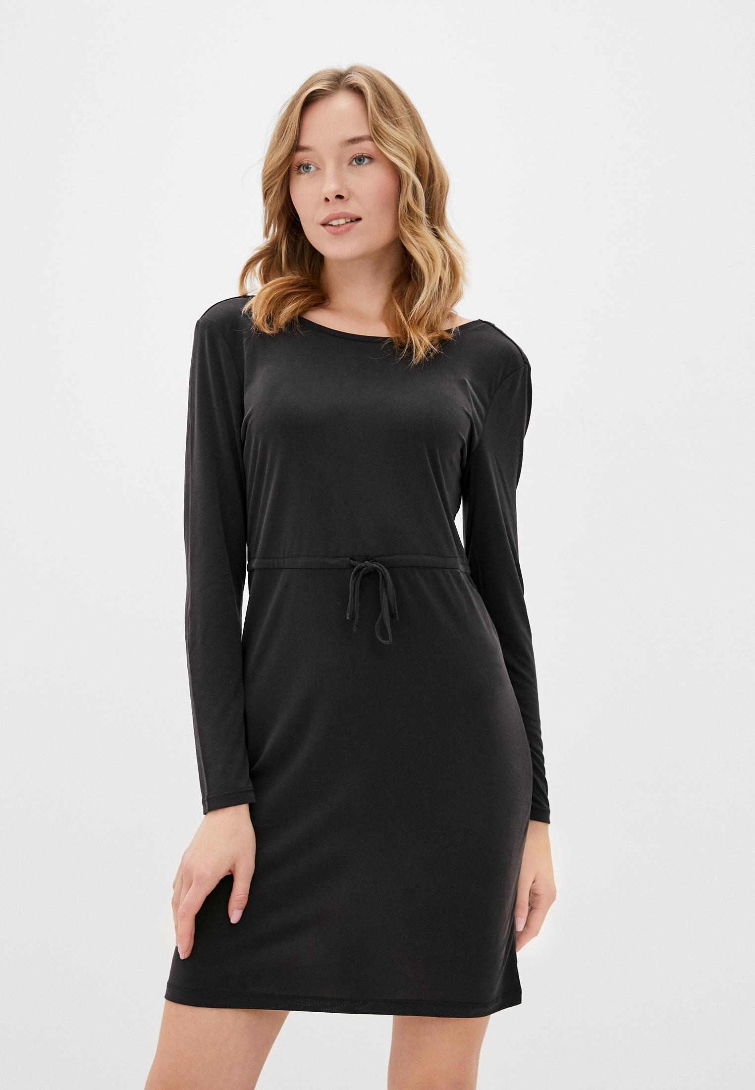 Платье Only (Онли) 15214327