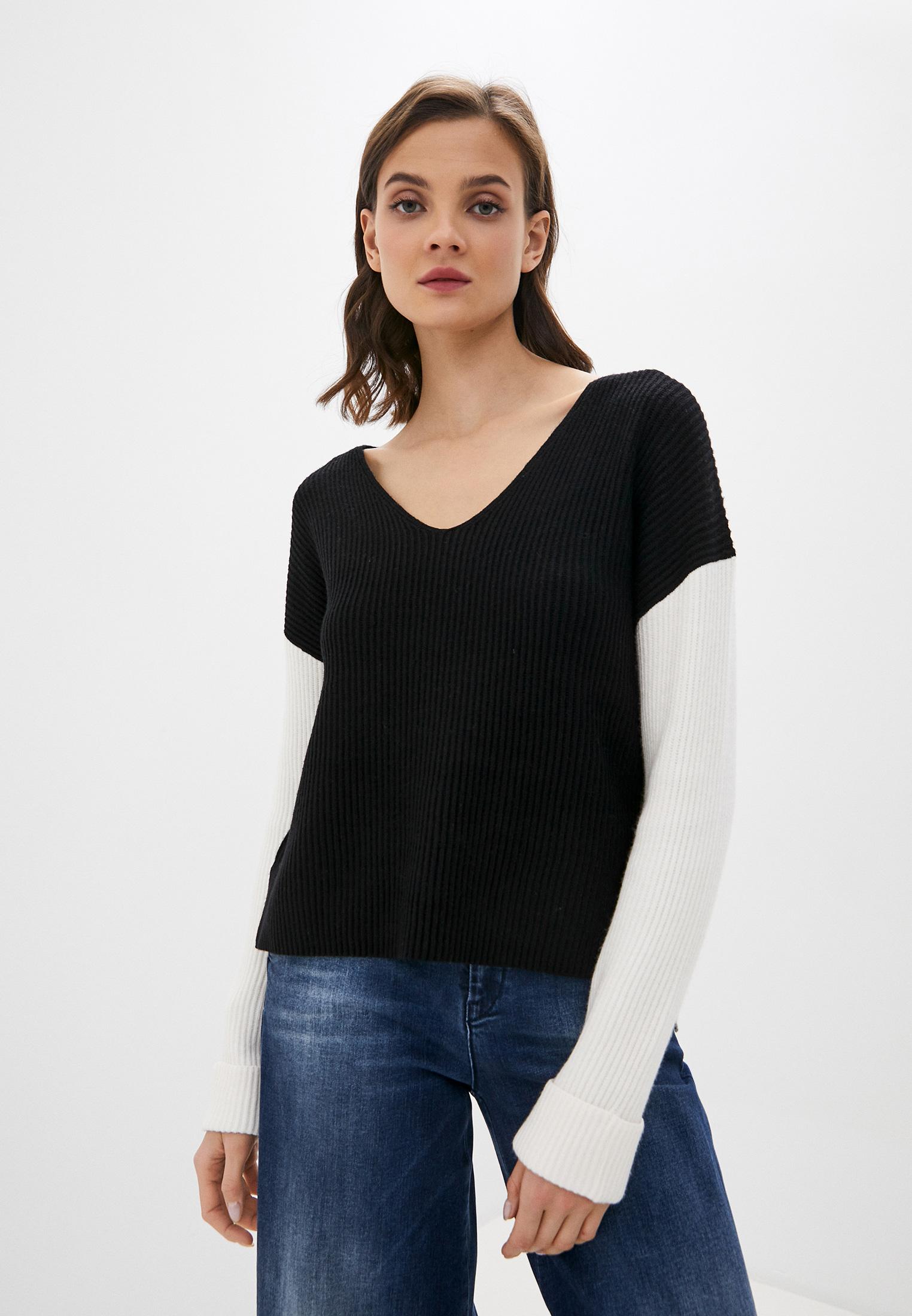Пуловер Only (Онли) 15214528