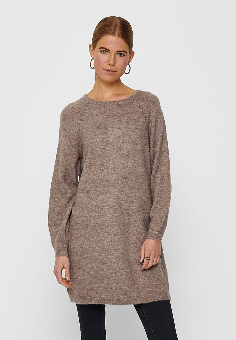 Платье Only (Онли) 15214818
