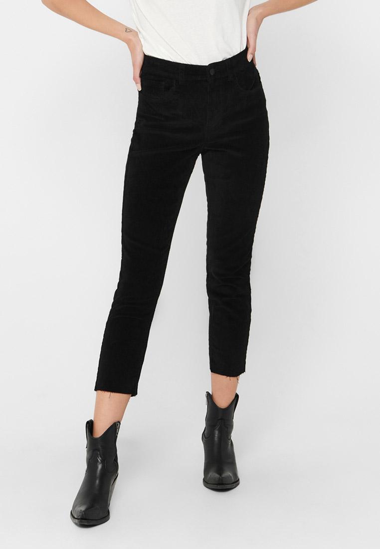 Зауженные джинсы Only (Онли) 15195424
