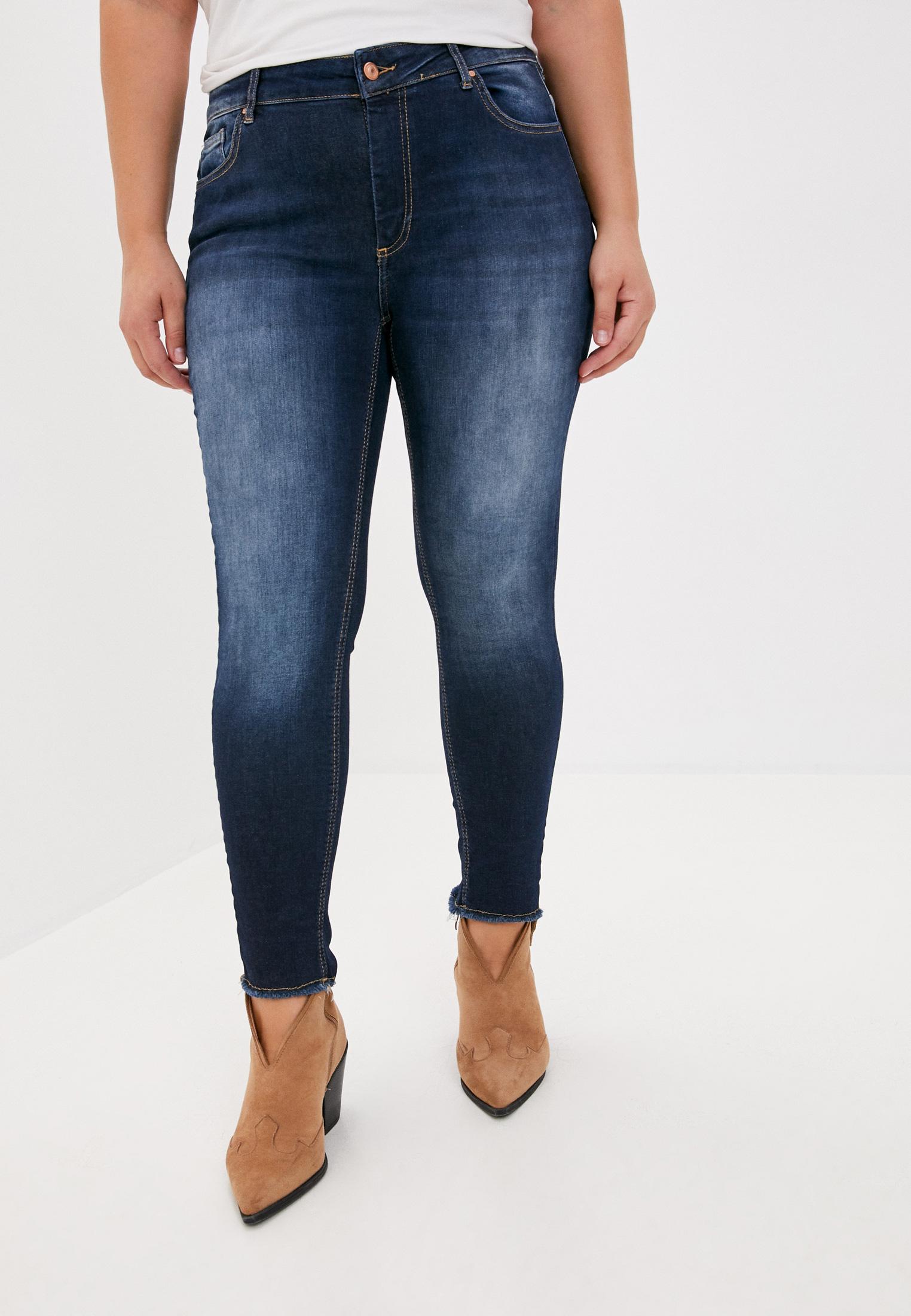 Женские джинсы Only 15212253