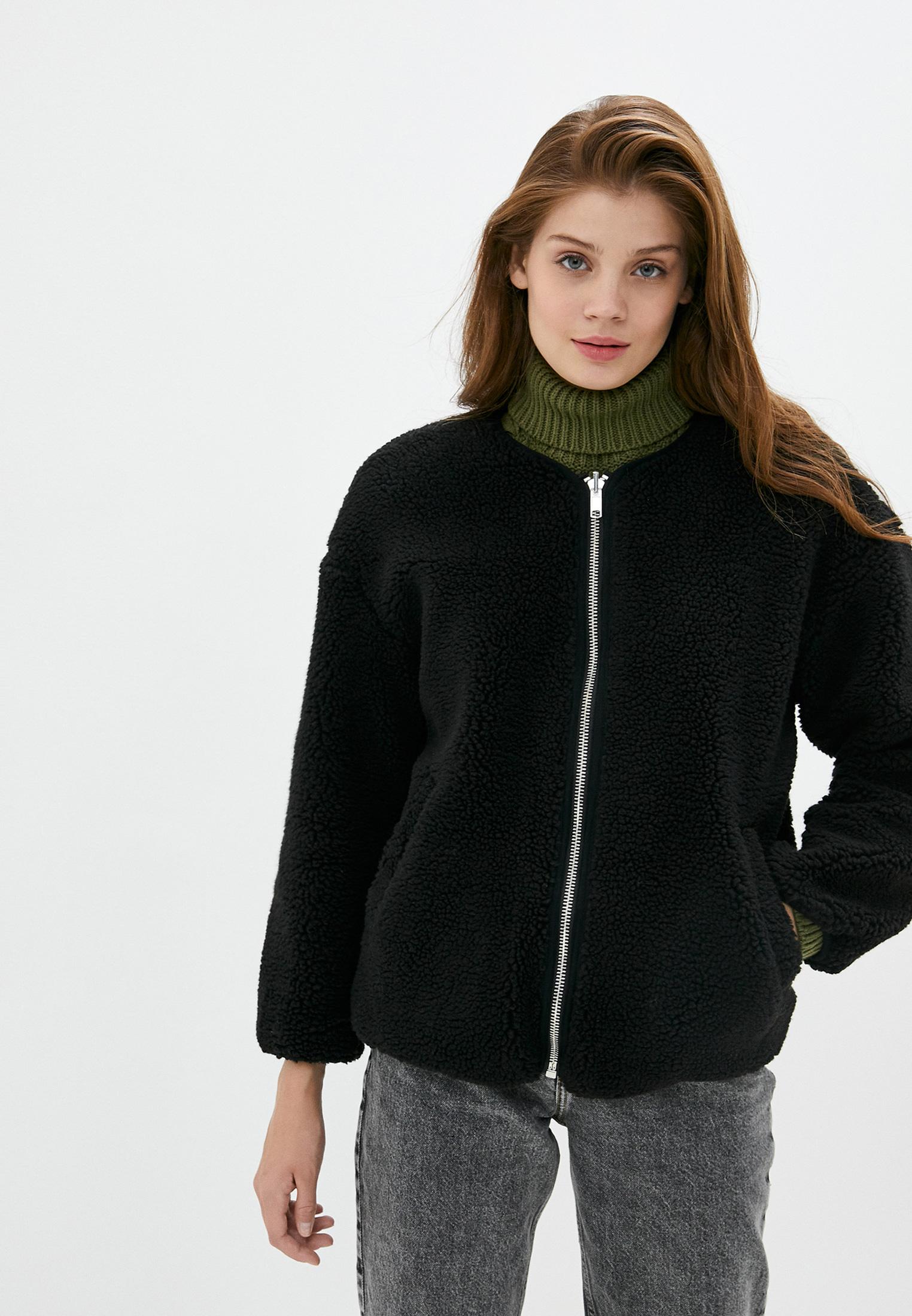 Куртка Only 15210025