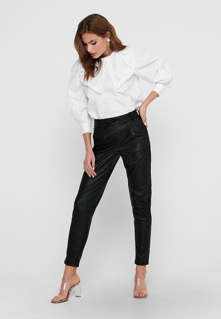 Блуза Only (Онли) 15233634: изображение 2