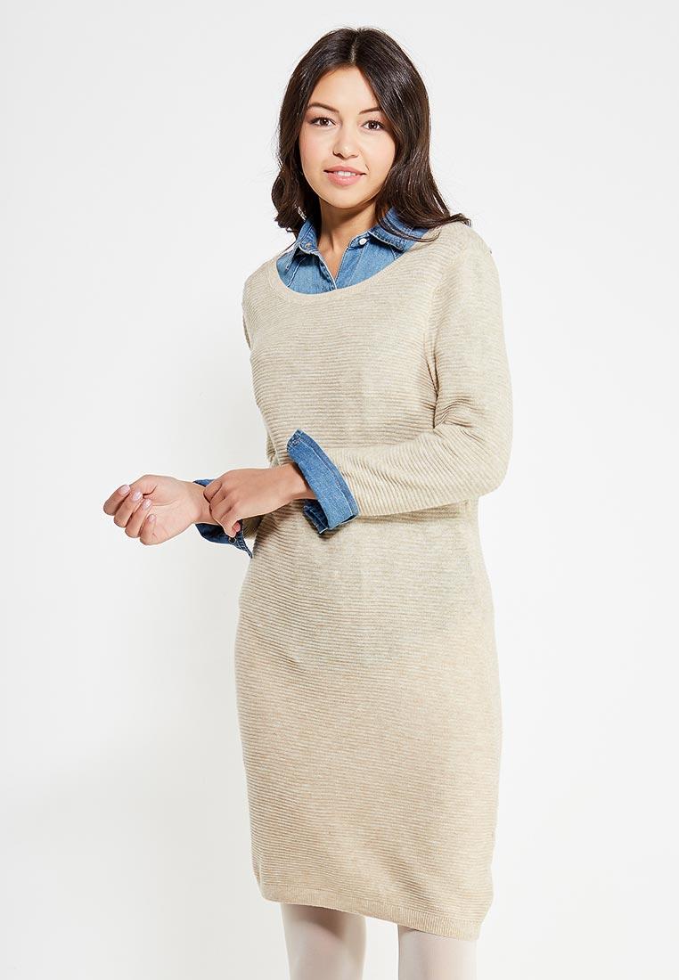 Платье Only (Онли) 15142510