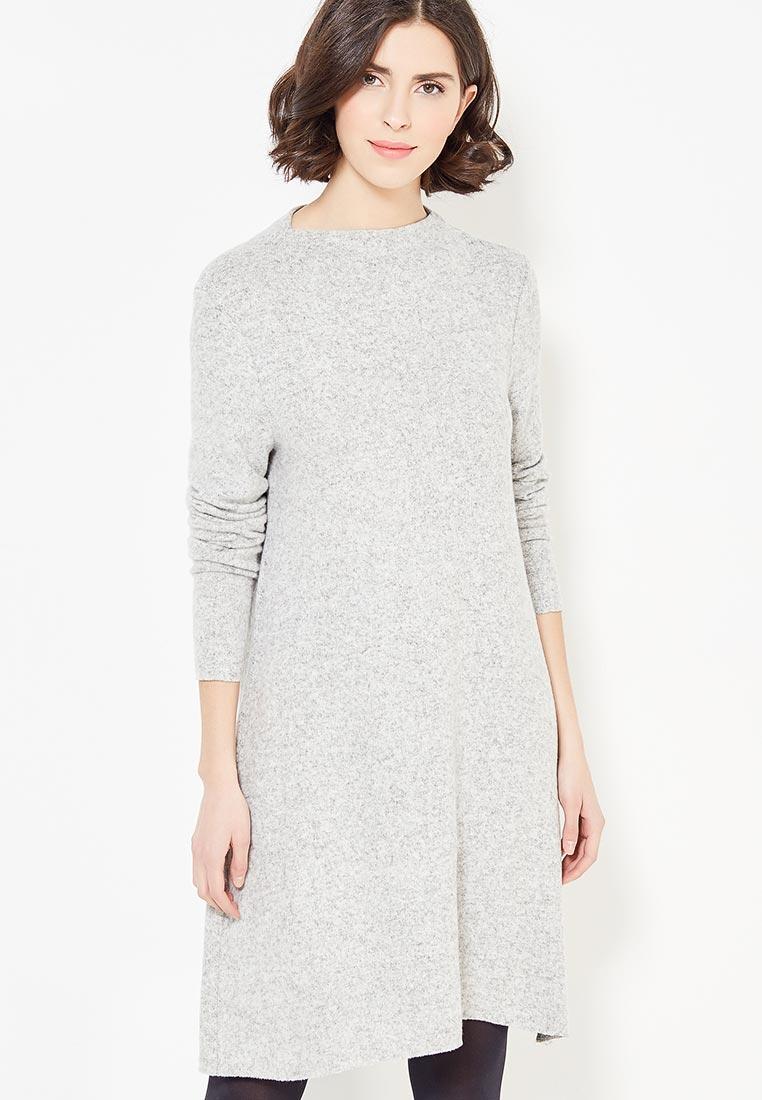Платье Only (Онли) 15146553