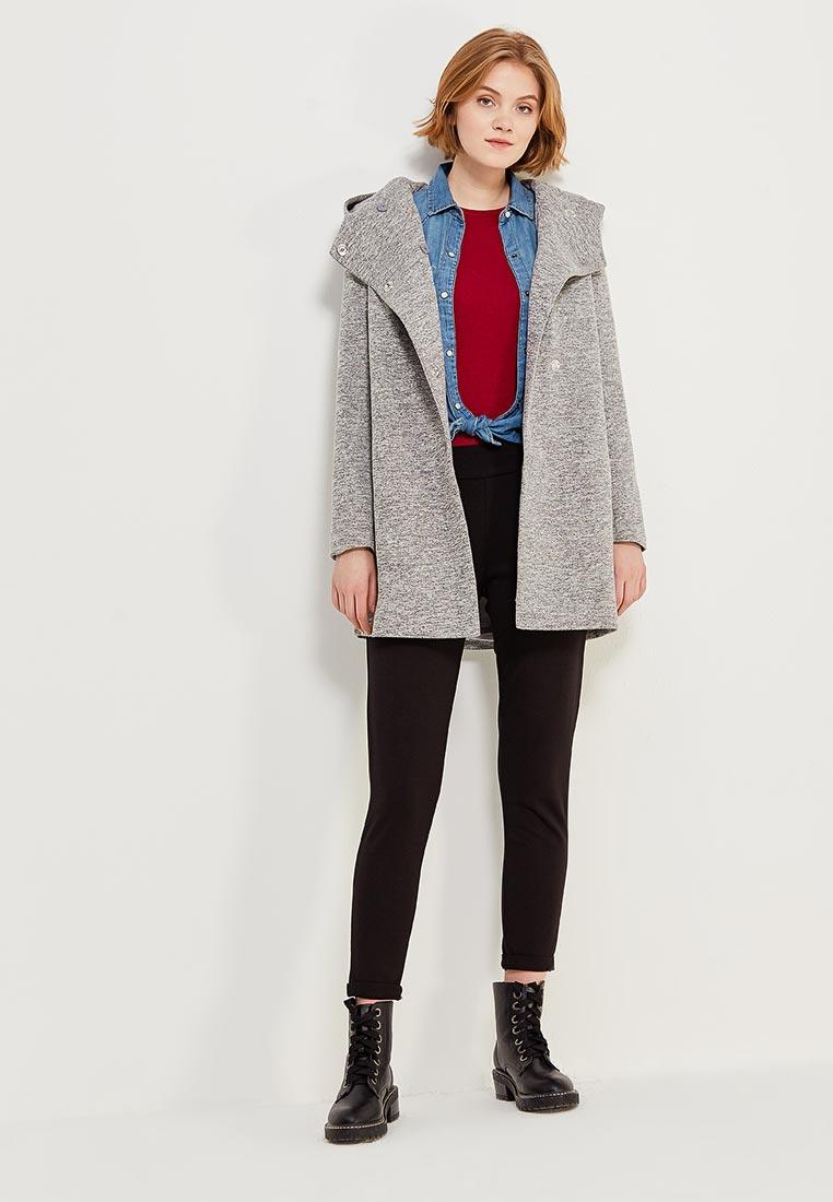 Женские пальто Only (Онли) 15144756