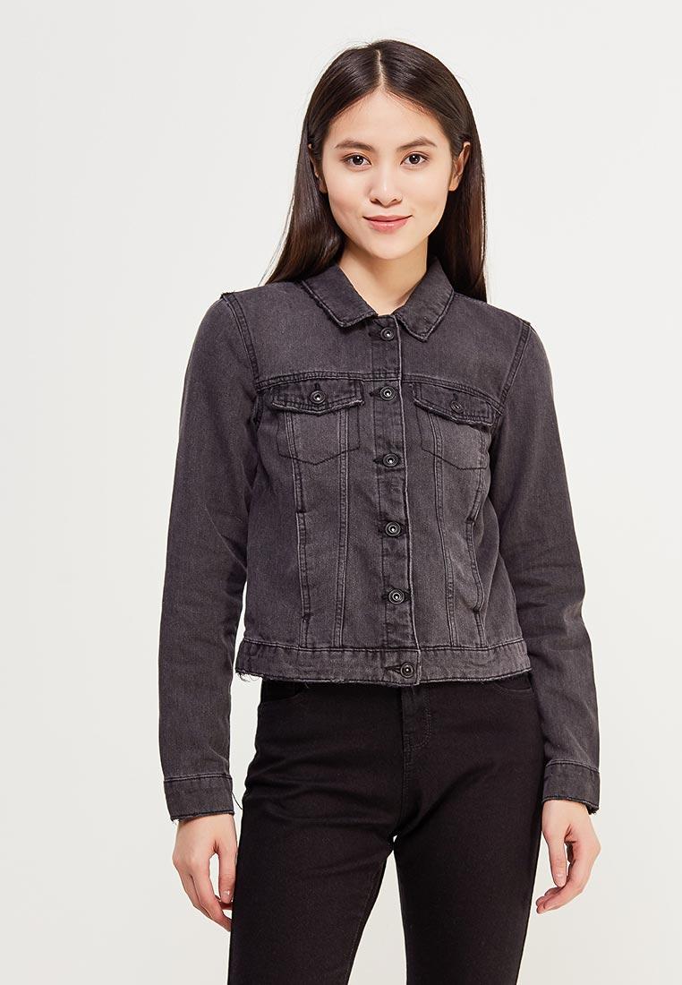 Джинсовая куртка Only (Онли) 15148848