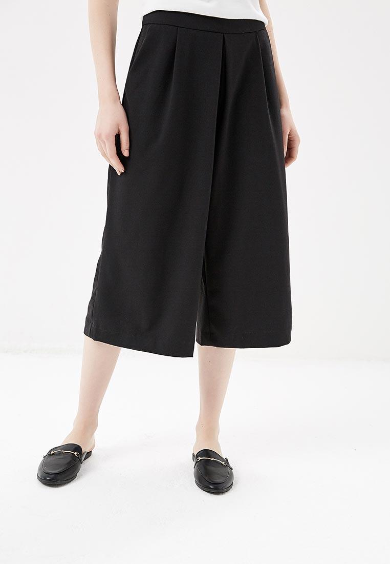 Женские широкие и расклешенные брюки Only (Онли) 15150681