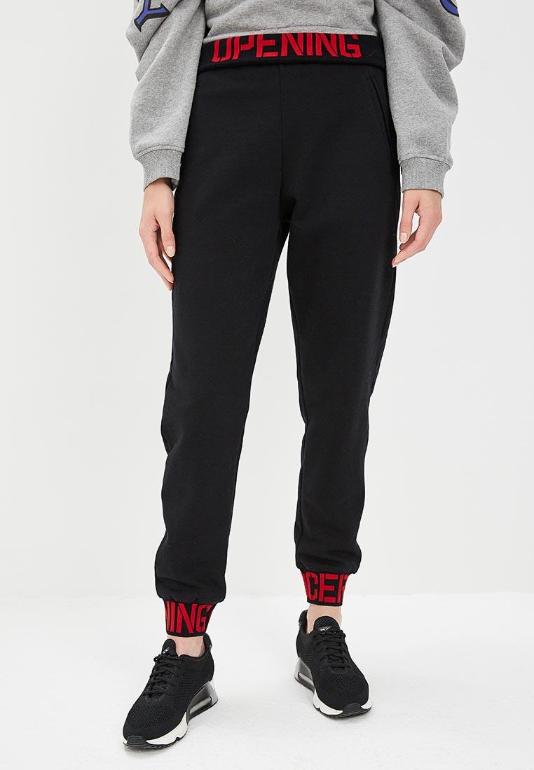 Женские спортивные брюки Opening Ceremony F18TEM23011