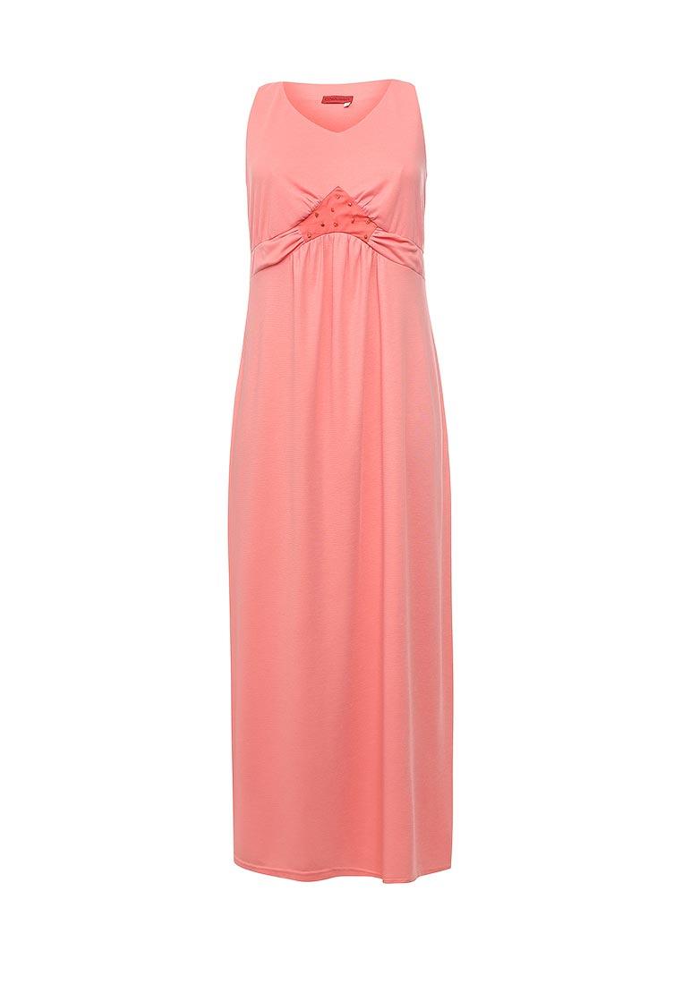 Летнее платье O`Queen А078-02-52