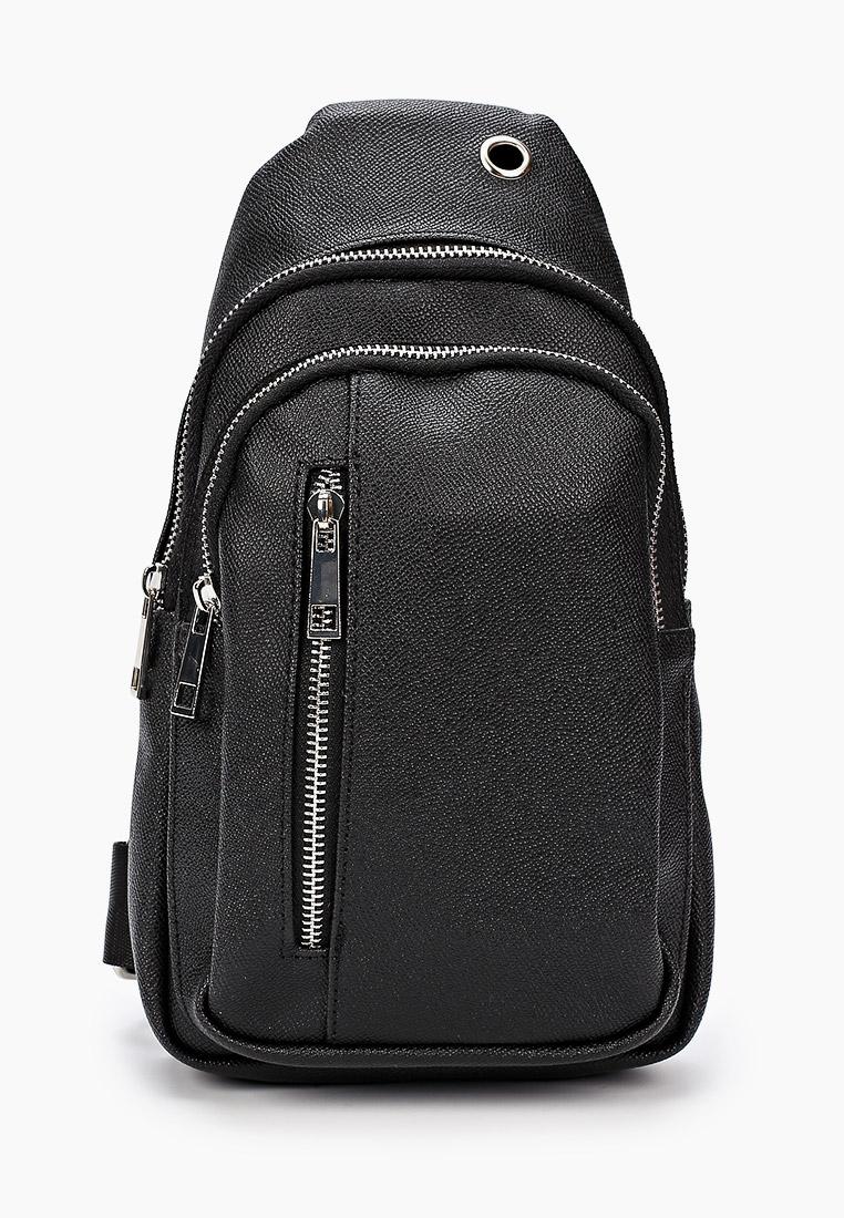 Городской рюкзак Ors Oro BS-0063