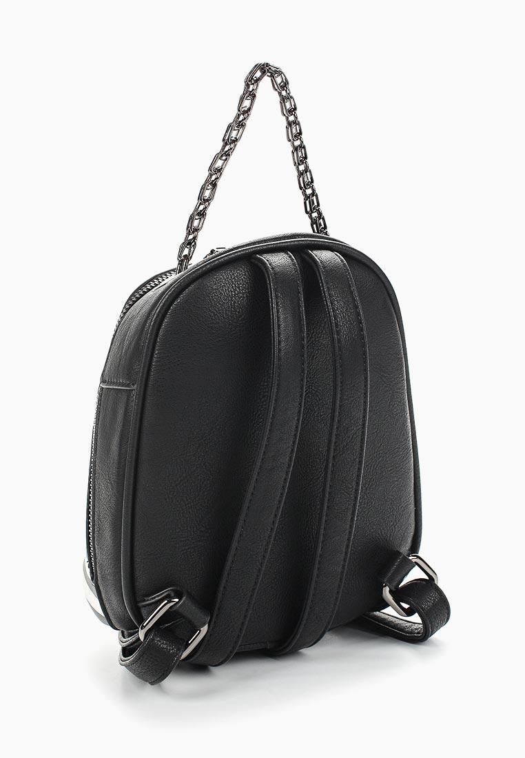 Городской рюкзак Ors Oro DS-849: изображение 2