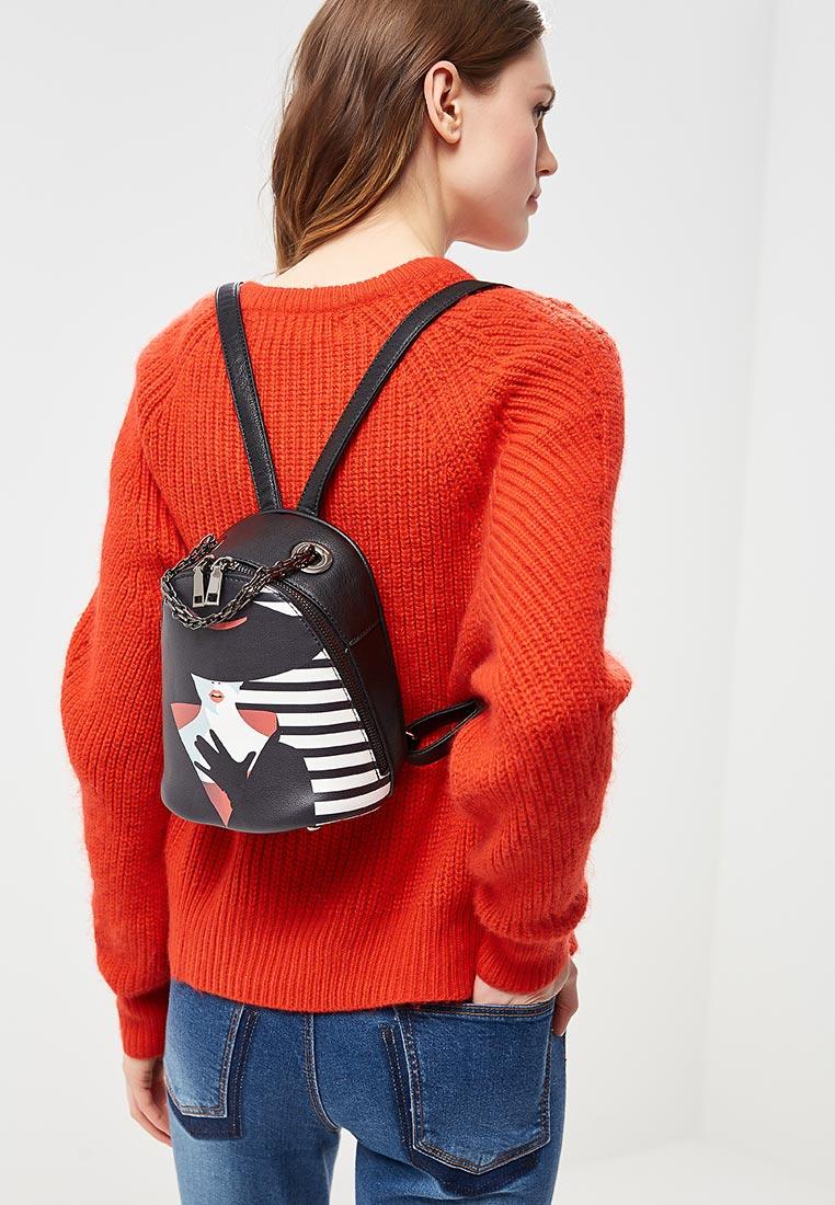 Городской рюкзак Ors Oro DS-849: изображение 4