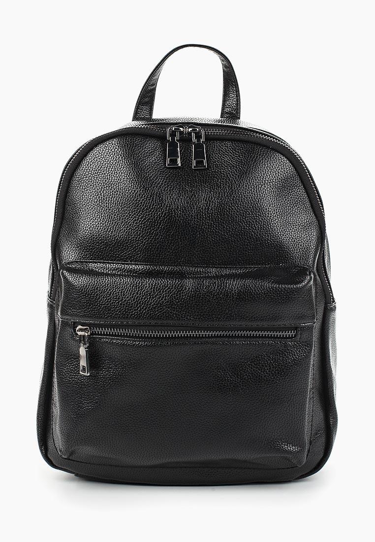 Городской рюкзак Ors Oro DS-858: изображение 1