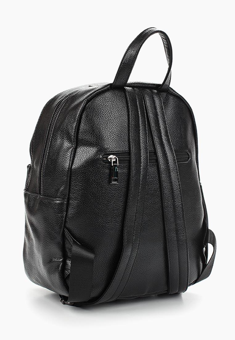 Городской рюкзак Ors Oro DS-858: изображение 2