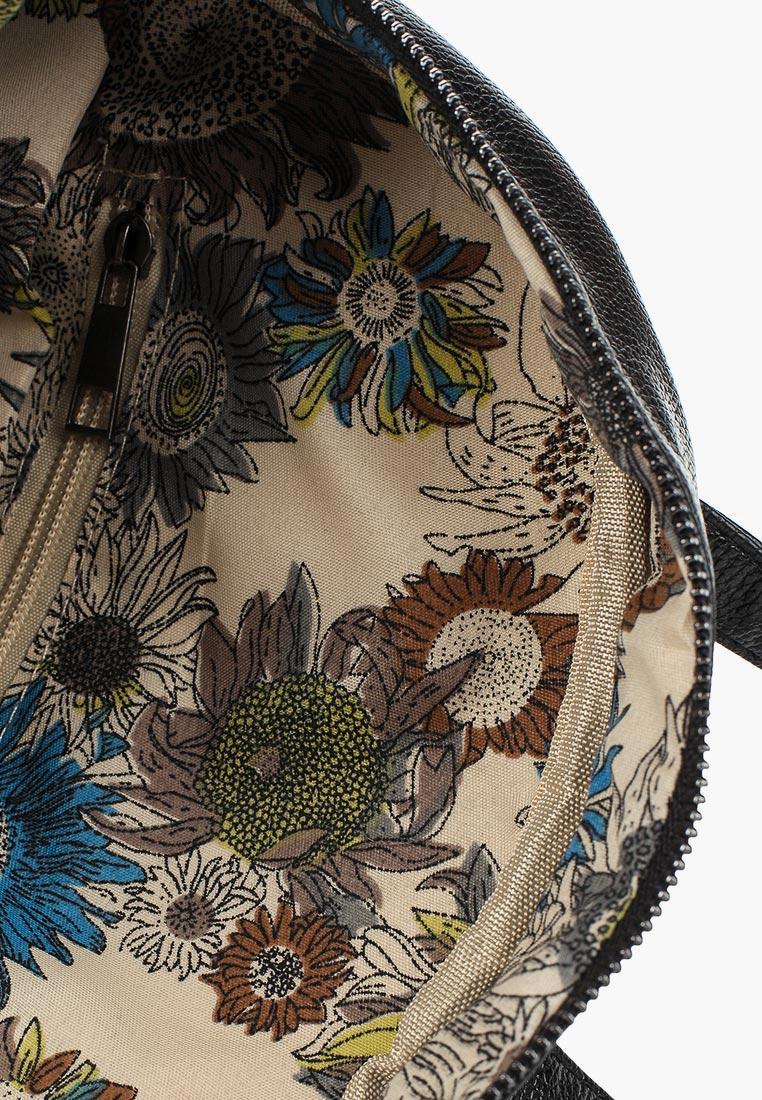 Городской рюкзак Ors Oro DS-858: изображение 3