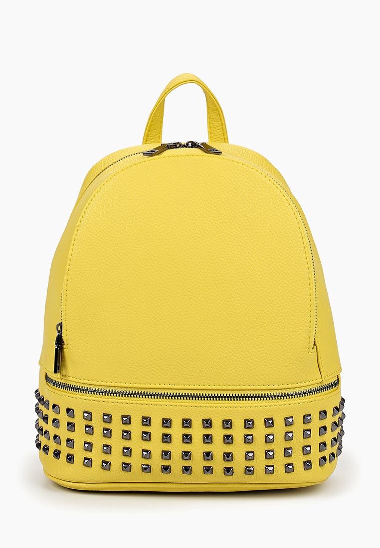 7508e2c4e652 Городской рюкзак женский Ors Oro DS-860 купить за 2599 руб.