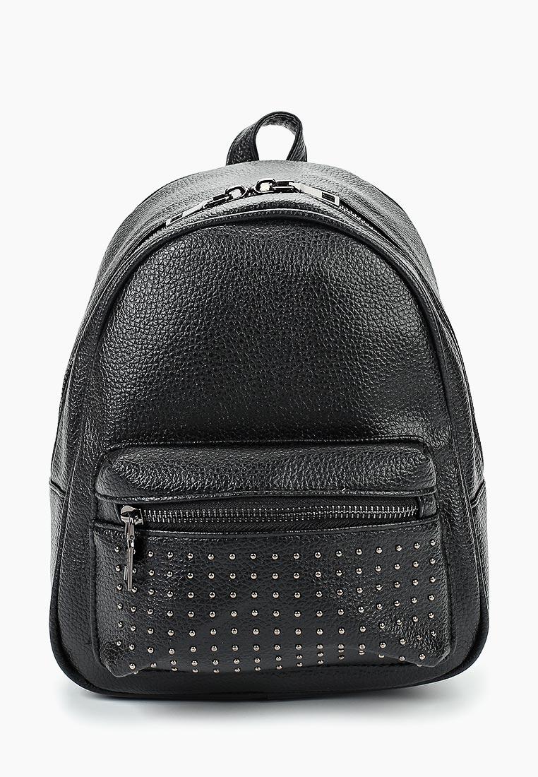Городской рюкзак Ors Oro DW-805