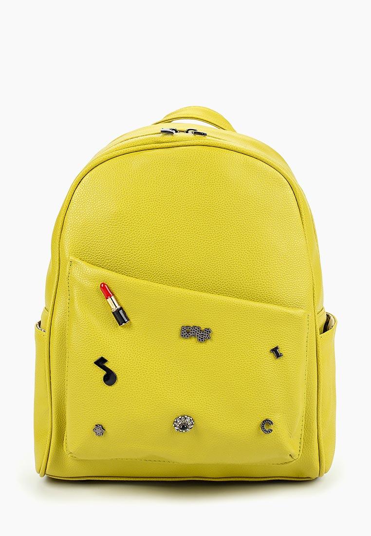 Городской рюкзак Ors Oro DW-809