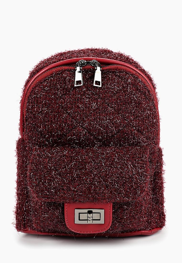 Городской рюкзак Ors Oro DW-827
