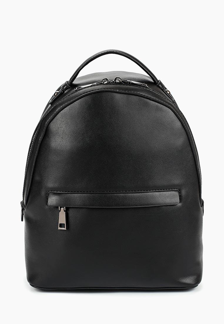 Городской рюкзак Ors Oro DW-839