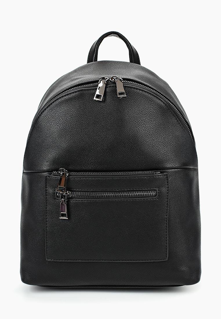 Городской рюкзак Ors Oro DW-840