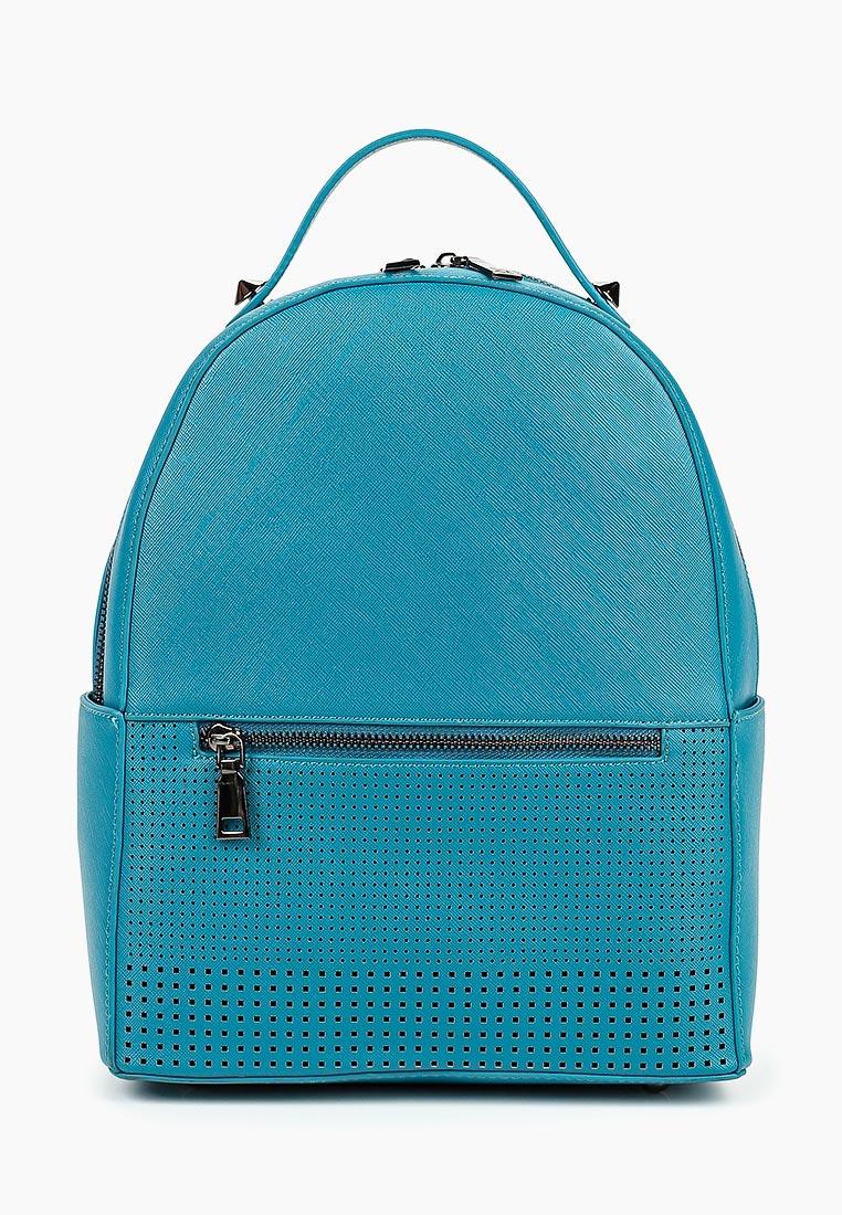 Городской рюкзак Ors Oro DW-845