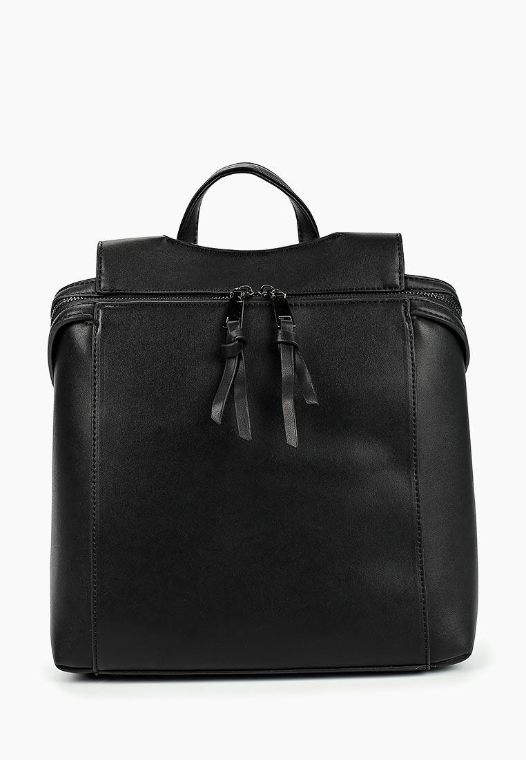 Городской рюкзак Ors Oro DW-843