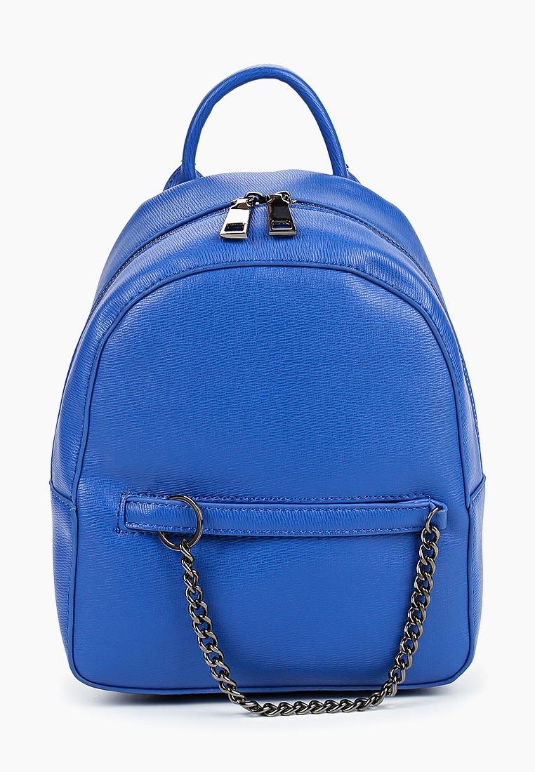 Городской рюкзак Ors Oro DW-842