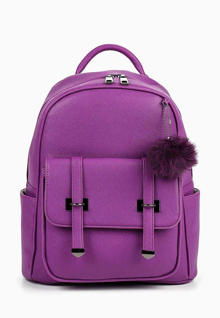 Городской рюкзак Ors Oro DW-836
