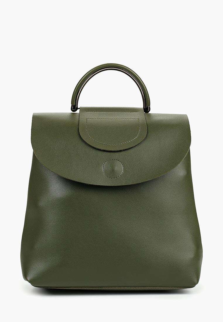 Городской рюкзак Ors Oro DW-831