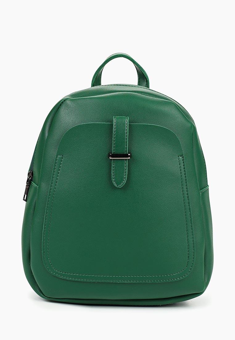 Городской рюкзак Ors Oro DW-830