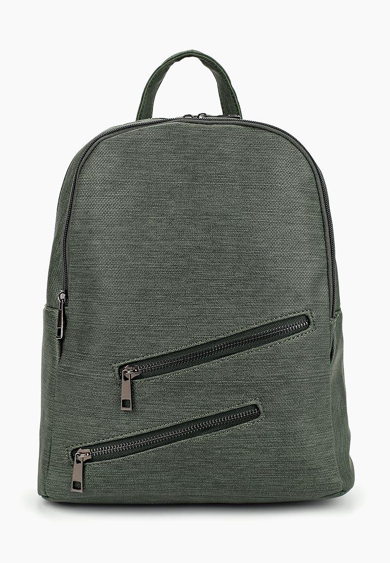 Городской рюкзак Ors Oro DW-818