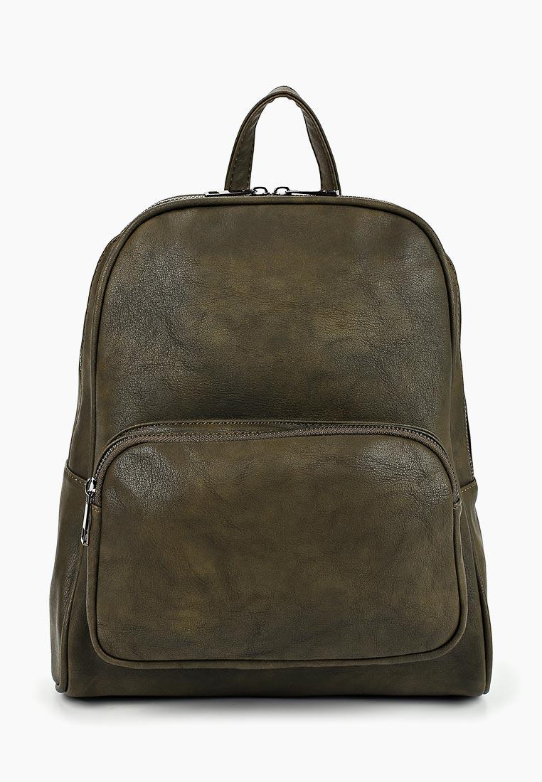 Городской рюкзак Ors Oro DW-817
