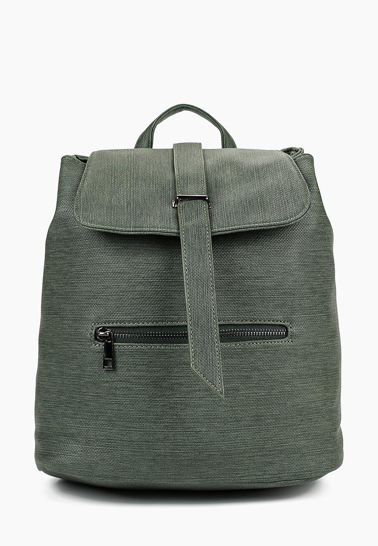 Городской рюкзак Ors Oro DW-815