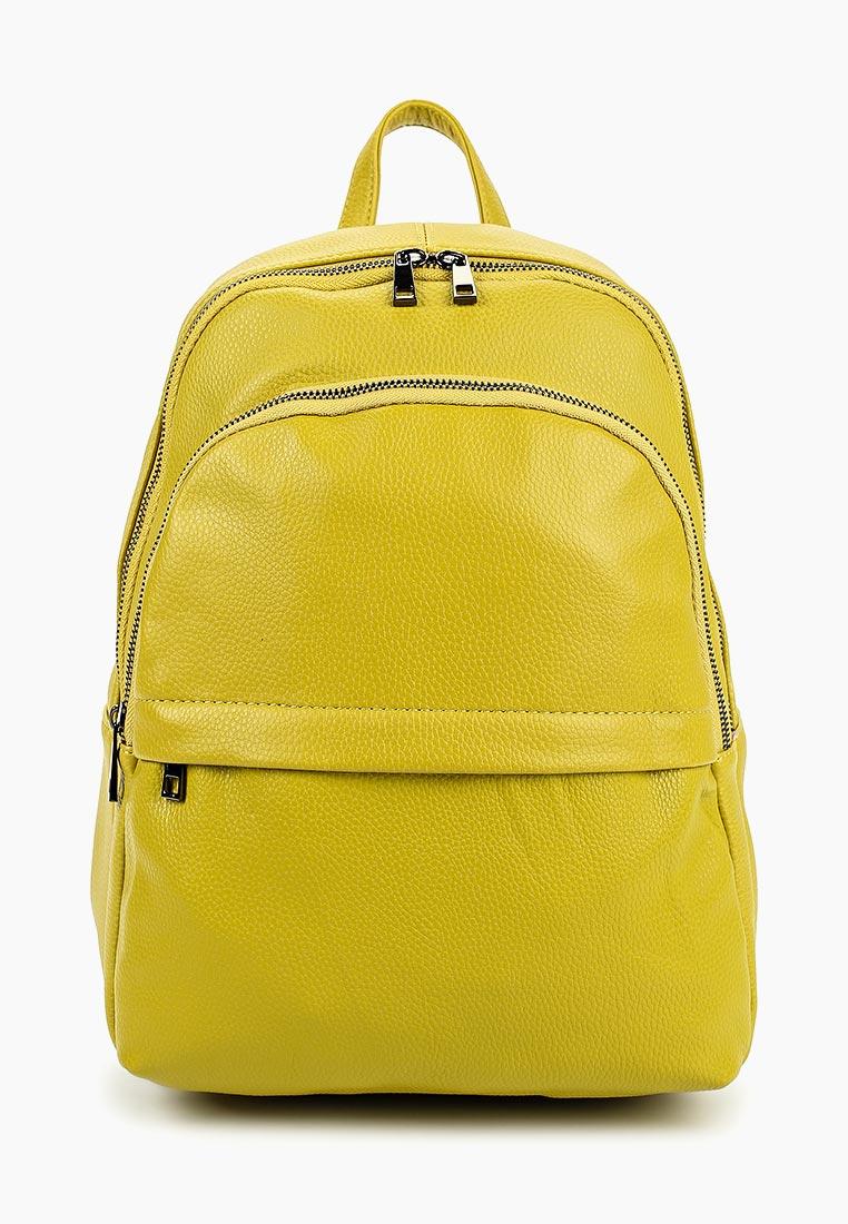 Городской рюкзак Ors Oro DW-812