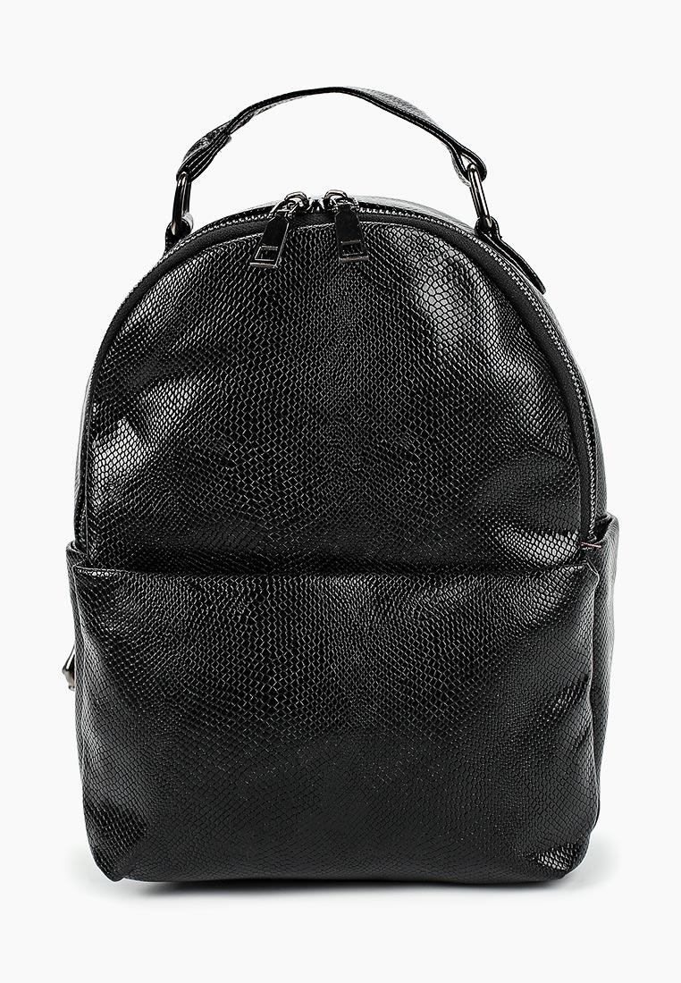 Городской рюкзак Ors Oro DW-811