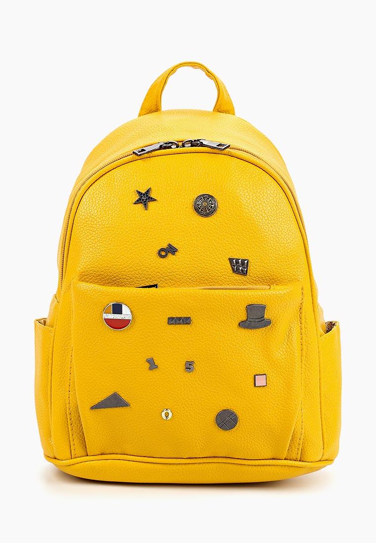 Городской рюкзак Ors Oro DW-810