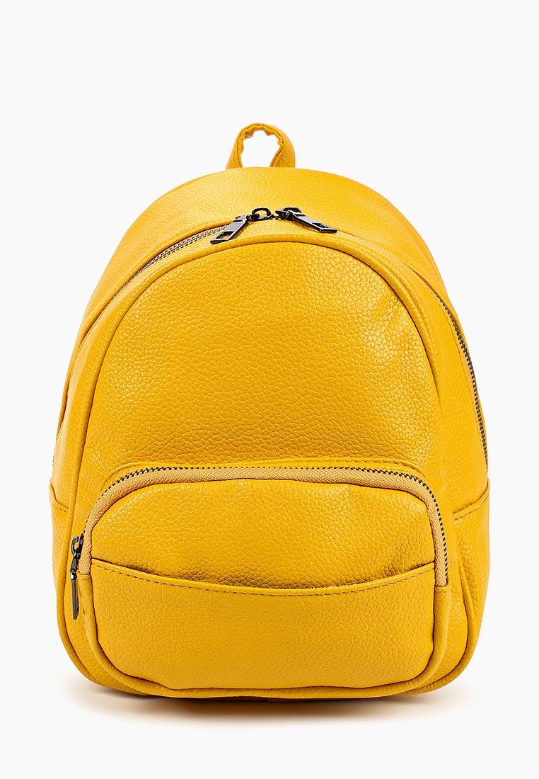 Городской рюкзак Ors Oro DW-808