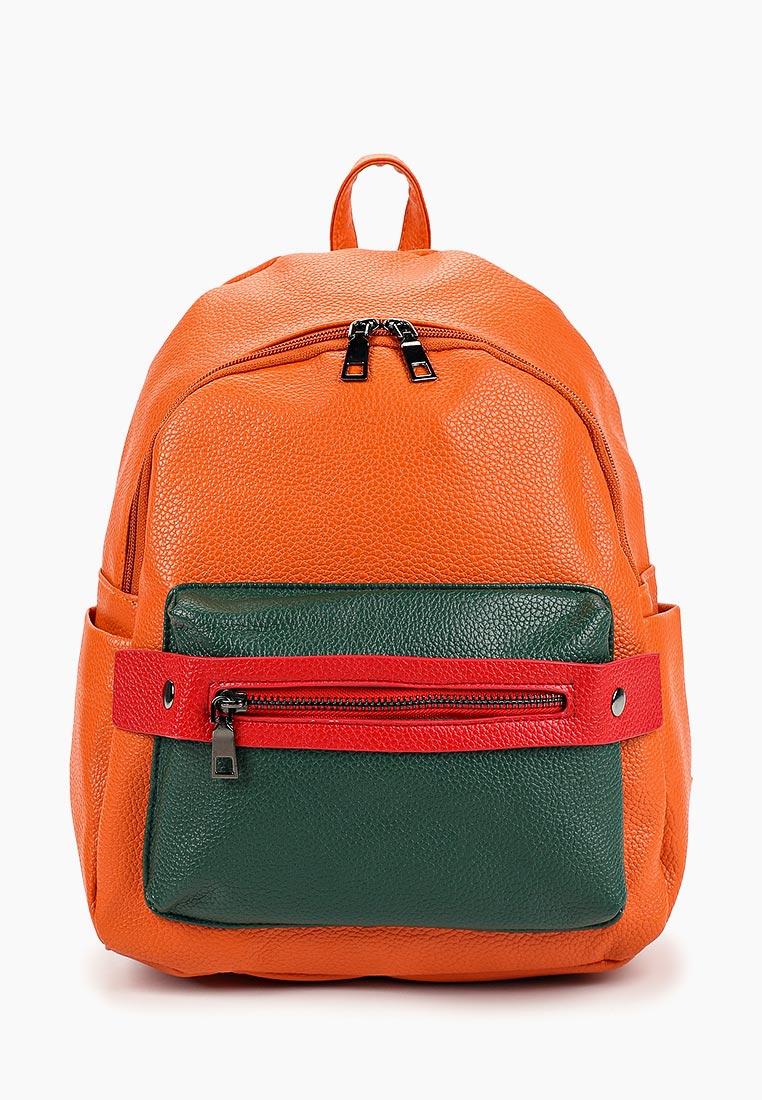 Городской рюкзак Ors Oro DW-807