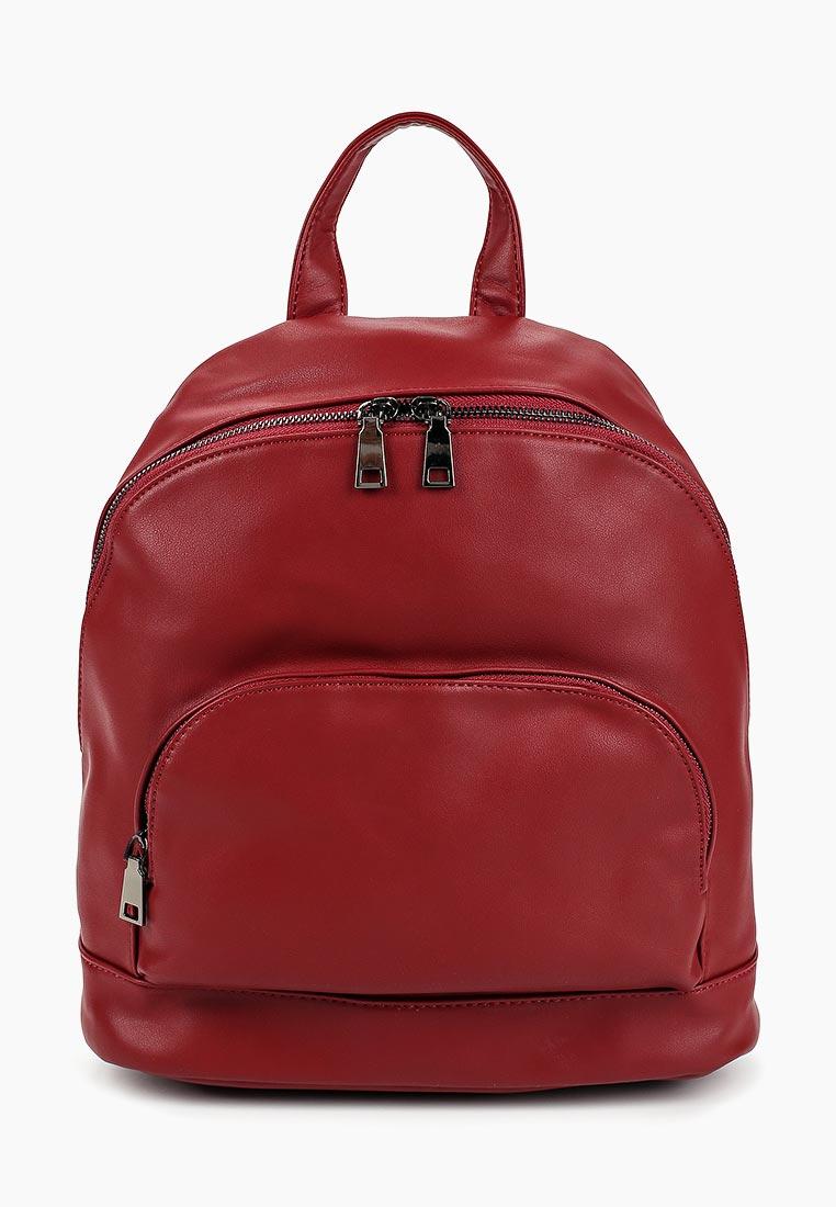 Городской рюкзак Ors Oro DW-803