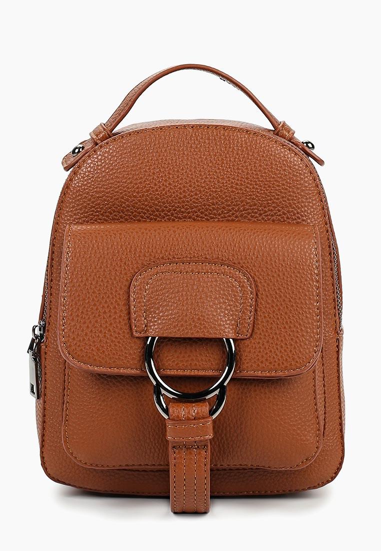 Городской рюкзак Ors Oro DW-824