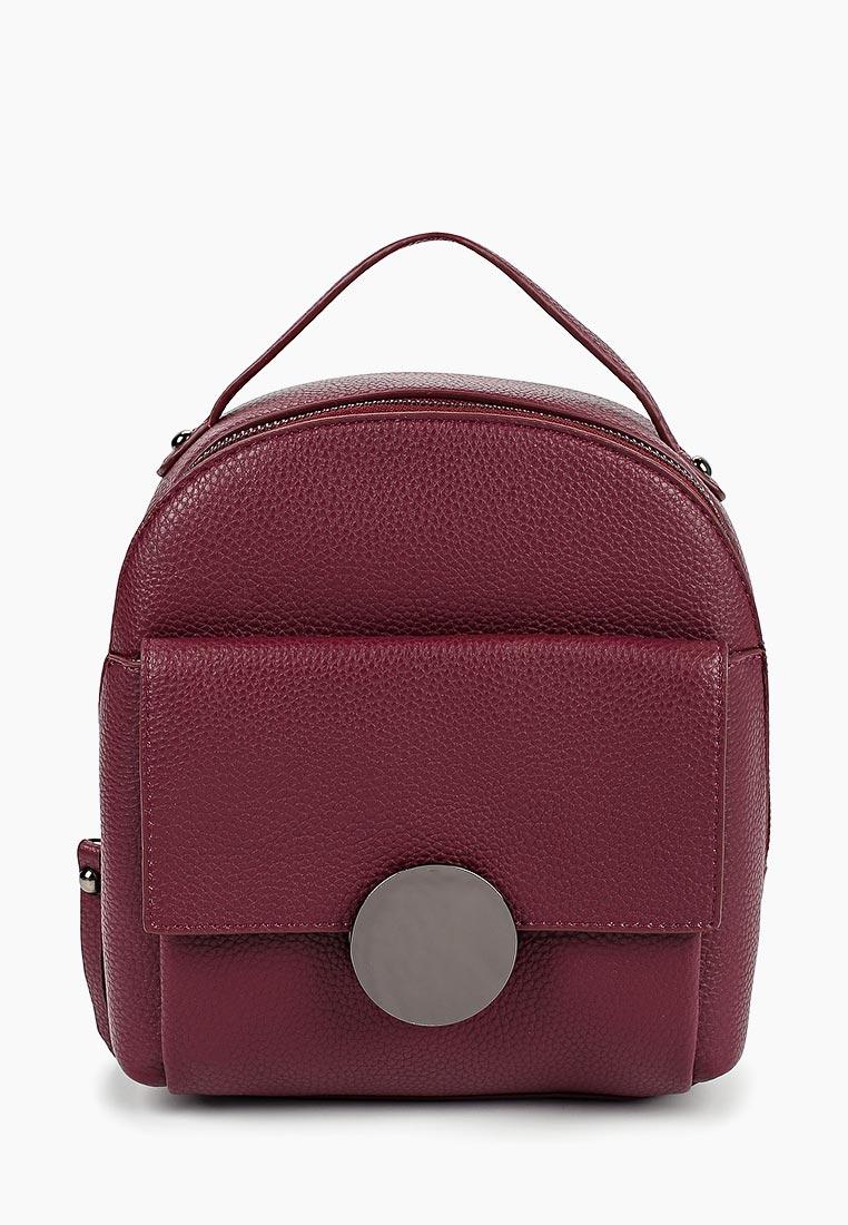 Городской рюкзак Ors Oro DW-823