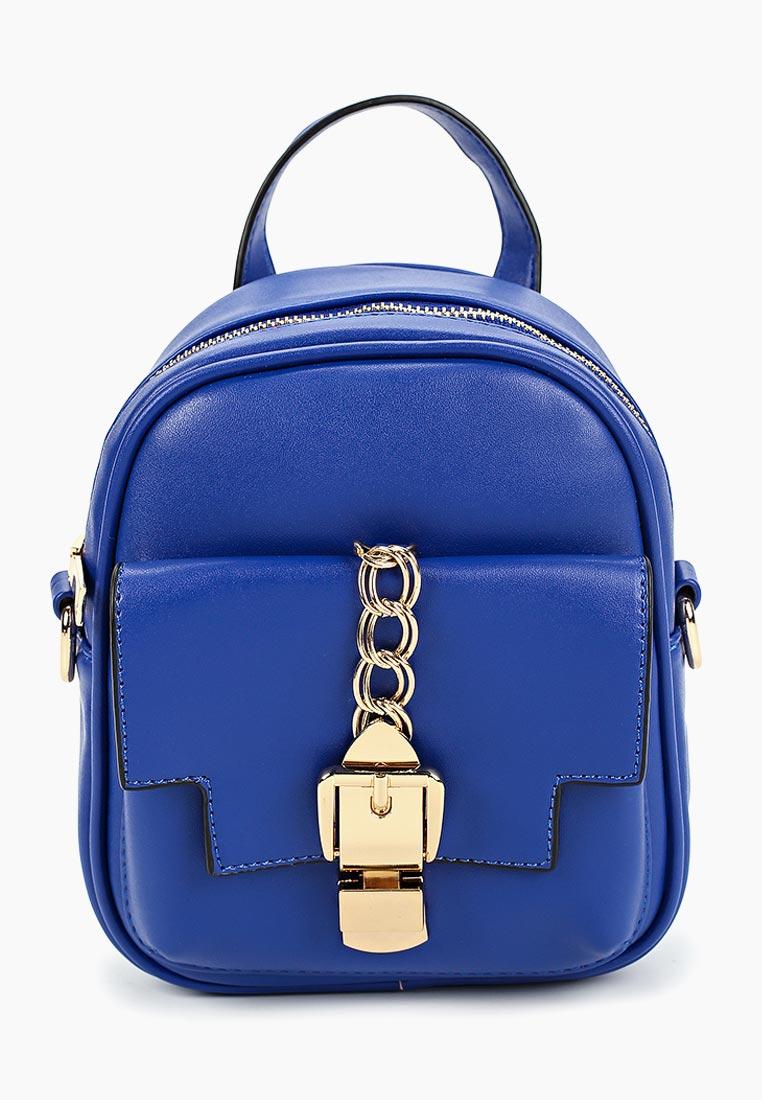 Городской рюкзак Ors Oro DW-822