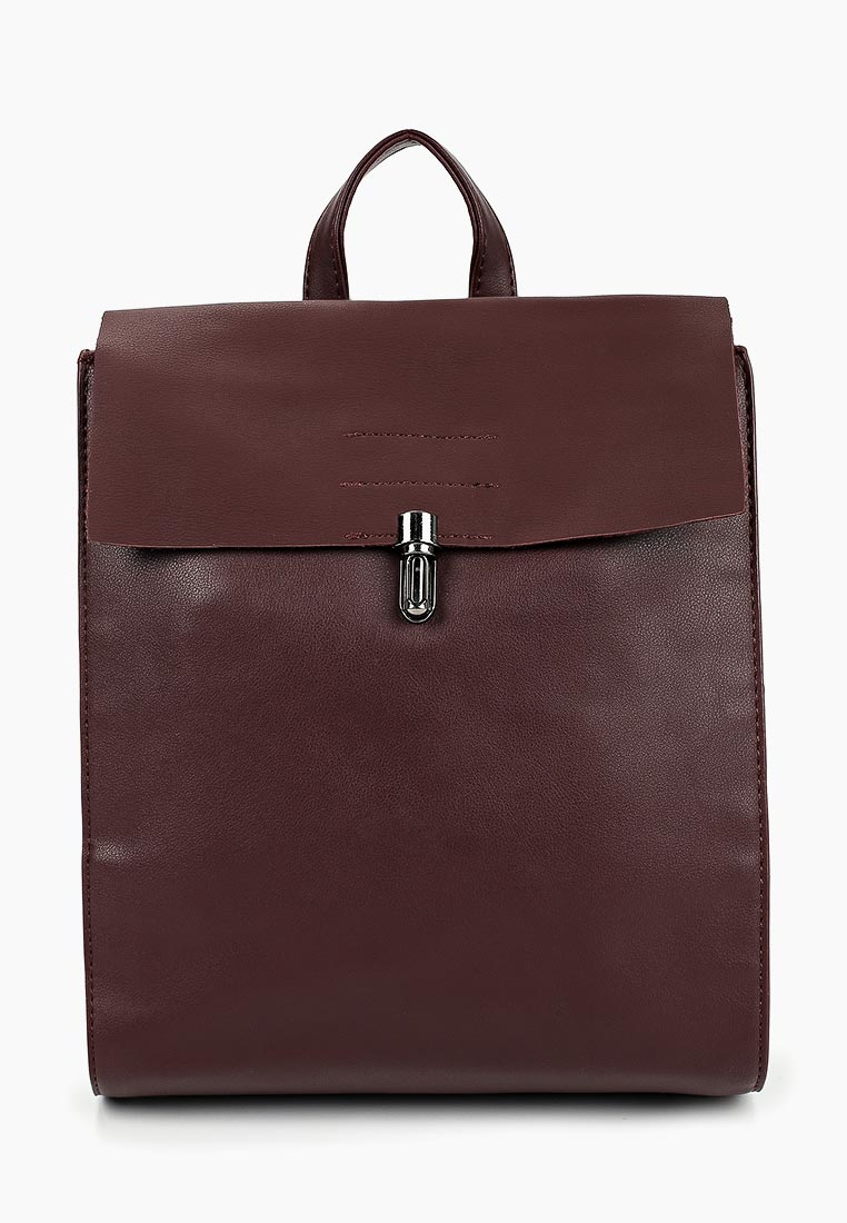 Городской рюкзак Ors Oro DW-821