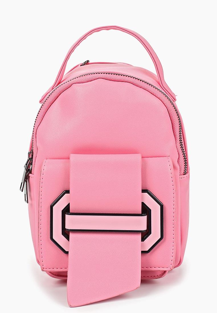 Городской рюкзак Ors Oro DS-914